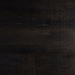 European Reclaimed | Barn Oak, Sete Brown | Wood panels | Imondi