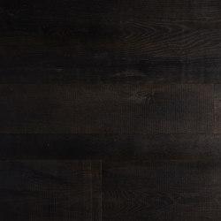 European Reclaimed | Barn Oak, Sete Brown | Wood panels | Imondi