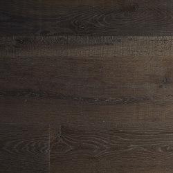 European Reclaimed | Barn Oak, White Ash | Wood panels | Imondi
