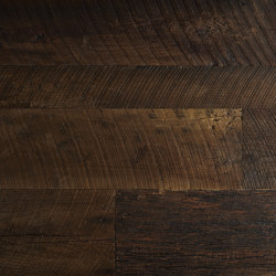 Exotic Reclaimed | Brownstone, Clean | Wood panels | Imondi