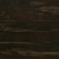 Exotic Reclaimed | Brownstone, Natural | Wood panels | Imondi