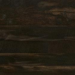 Exotic Reclaimed | Brownstone, Natural | Wood panels | Imondi
