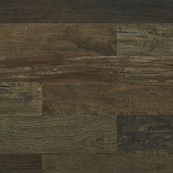 Exotic Reclaimed | Elm, Gloss | Wood panels | Imondi