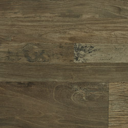 Exotic Reclaimed | Elm, Raw | Wood panels | Imondi