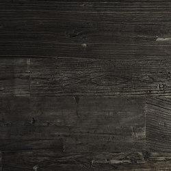 Exotic Reclaimed | Elm, Sublime | Wood panels | Imondi