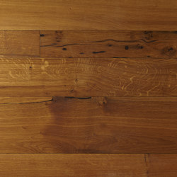 Exotic Reclaimed | Venice | Wood panels | Imondi