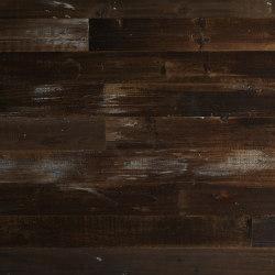 Oriental Reclaimed | Farmhouse | Wood panels | Imondi