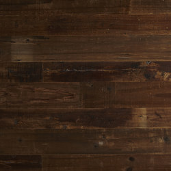 Oriental Reclaimed | Kyoto | Wood panels | Imondi