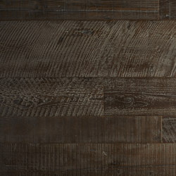 Oriental Reclaimed | Miami | Wood panels | Imondi