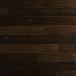 Oriental Reclaimed | Sports, Natural | Pannelli legno | Imondi