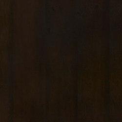 Titan | Coeus | Wood panels | Imondi