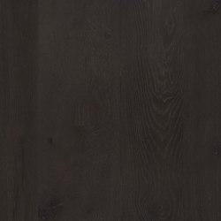 Titan | Crius | Wood panels | Imondi