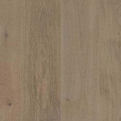 Titan | Cronus | Wood panels | Imondi