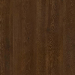 Titan | Phoebe | Wood panels | Imondi