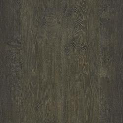 Titan | Rhea | Wood panels | Imondi