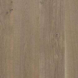 Titan | Tethys | Wood panels | Imondi