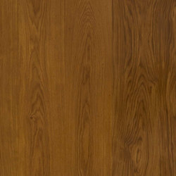 Titan | Theia | Wood panels | Imondi