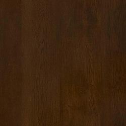 Titan | Themis | Wood panels | Imondi