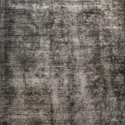 Monet / Monet round | Rugs | Longhi S.p.a.