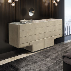 Do | Sideboards | Longhi S.p.a.
