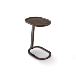 Kobe | Side tables | Longhi S.p.a.