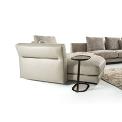 Riverside | Sofas | Longhi S.p.a.