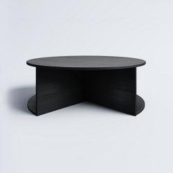 Cromhall Coffee Table | Coffee tables | Harris & Harris