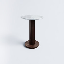Montpelier Side Table | Side tables | Harris & Harris
