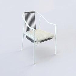 Prahran Dining Chair   Stühle   Harris & Harris