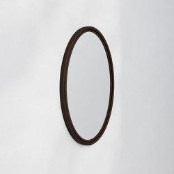 Standle Mirror - Small | Mirrors | Harris & Harris