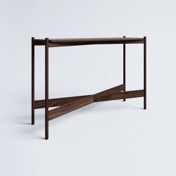 Tetbury Console Table | Console tables | Harris & Harris
