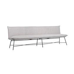 Sitzbänke | Sitzmöbel