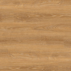 SPC CORE | PW 4011 | Synthetic panels | Project Floors