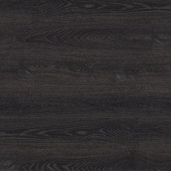 SPC CORE | PW 4014 | Synthetic panels | Project Floors