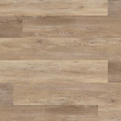 SPC CORE | PW 4020 | Lastre plastica | Project Floors