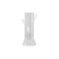 Ent S | Vases | HANDS ON DESIGN