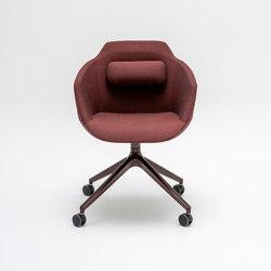 UFP4k | Stühle | MDD