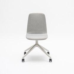 UKP4k | Stühle | MDD