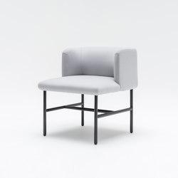 AR06 | Armchairs | MDD