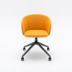 GRP4K | Stühle | MDD