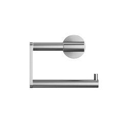Stainless steel toilet roll holder | Paper roll holders | Duten