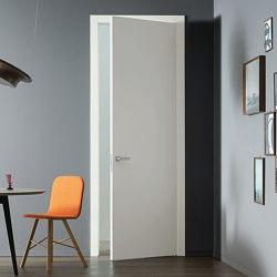 Lcd62 | Internal doors | Lualdi