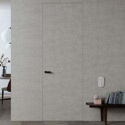 Rasomuro 55s | Internal doors | Lualdi