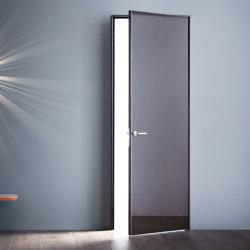 Super | Internal doors | Lualdi