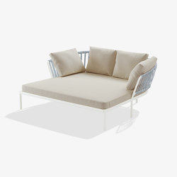 Ria daybed | Day beds / Lounger | Fast