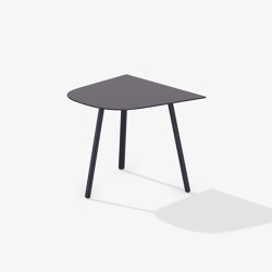 Mosaiko small table | Coffee tables | Fast