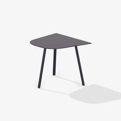 Mosaiko tavolino | Coffee tables | Fast