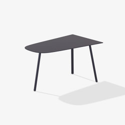 Mosaiko low table | Tables basses | Fast