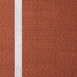 Onda rectangular outdoor rug | Rugs | Fast
