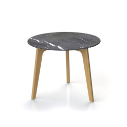Averio  | AV 235 | Side tables | Züco